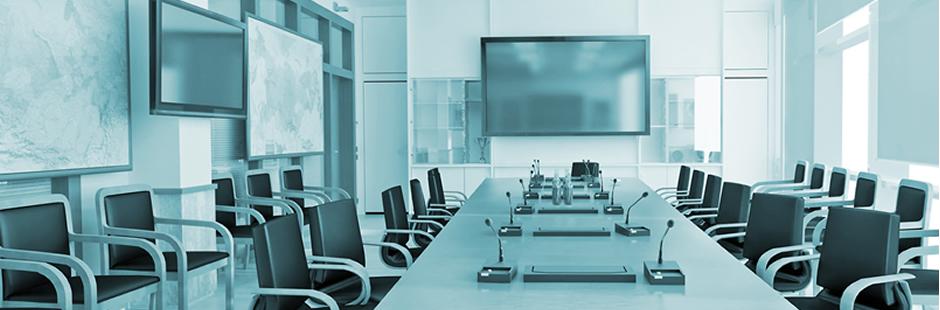 Commercial AV / IT Integration - Leading Systems ...